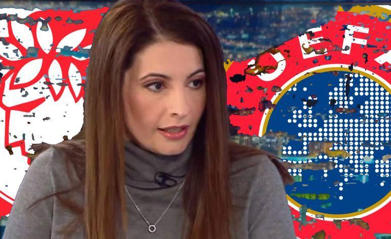 Παρέμβαση Σουλούκου για Χασάν, Ελ Αραμπί: «Παράλογο να διεξάγονται αγώνες Εθνικών ομάδων στην κορύφωση της πανδημίας» | tanea.gr