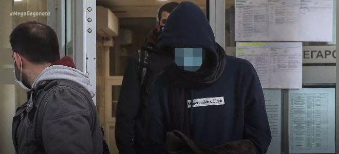 Έγκλημα στις Σπέτσες: Η παρατηρητικότητα μιας γιατρού αποκάλυψε τη δολοφονία του 26χρονου | tanea.gr
