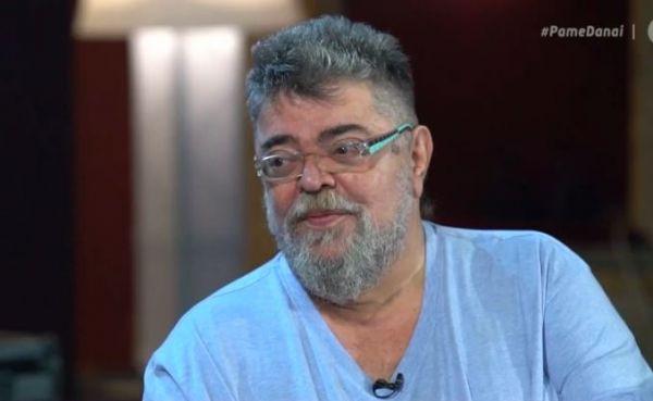 Σπίτι με το MEGA: Ξεκίνησε η μεγάλη βραδιά με τον Σταμάτη Κραουνάκη | tanea.gr
