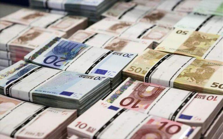 Η ώρα της κρίσης για τα 32+40 δισ. ευρώ που θα εισρεύσουν στα ελληνικά ταμεία   tanea.gr