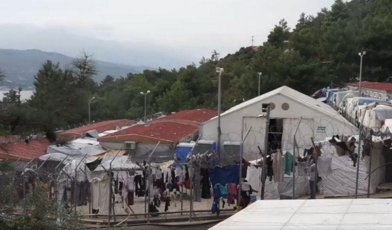 Γιατροί Χωρίς Σύνορα : Στο Βαθύ και όχι στο Καρά Τεπέ αρουραίοι, σκορπιοί και φίδια | tanea.gr