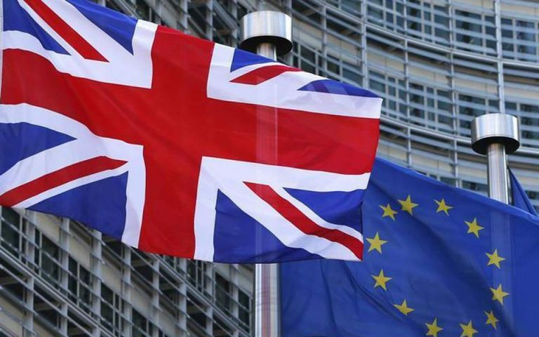 Brexit : Τι αλλάζει από την Πρωτοχρονιά στις σχέσεις ΕΕ – Ηνωμένου Βασιλείου   tanea.gr