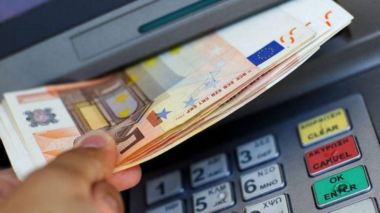 Στον «αέρα» τρίαχρηματοδοτικά προγράμματα 525 εκατ. ευρώ γιατη στήριξημικρομεσαίων   tanea.gr
