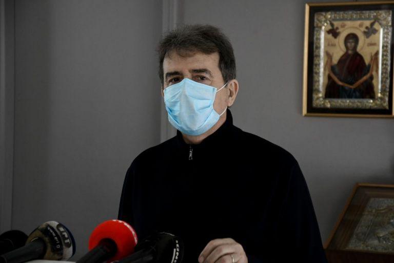 Χρυσοχοΐδης : Δεν αξίζει τον κόπο για ένα γλέντι να σκορπίσουμε τον θάνατο   tanea.gr