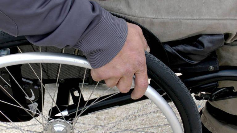 Τι προβλέπει το νέο Σχέδιο Δράσης για τα Ατομα με Αναπηρία - Το πρώτο ολοκληρωμένο λέει ο Μητσοτάκης | tanea.gr