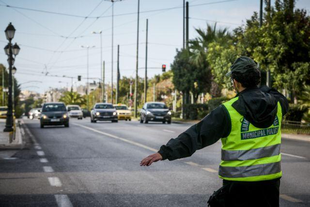 Πέτσας : Φρένο στις σκέψεις για μετακινήσεις από νομό σε νομό στις γιορτές   tanea.gr