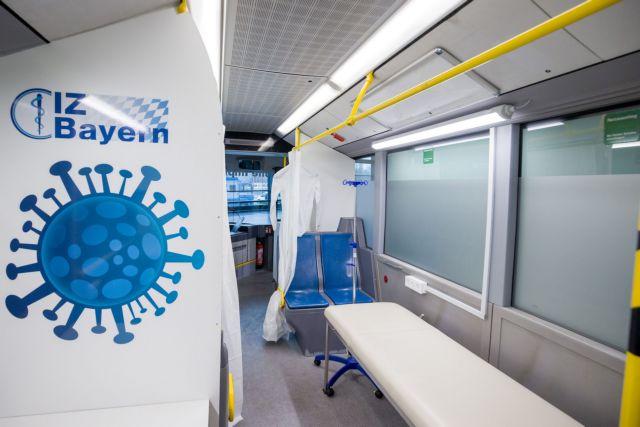 Κοροναϊός : Στις 27 Δεκεμβρίου αρχίζουν στην ΕΕ οι εμβολιασμοί | tanea.gr