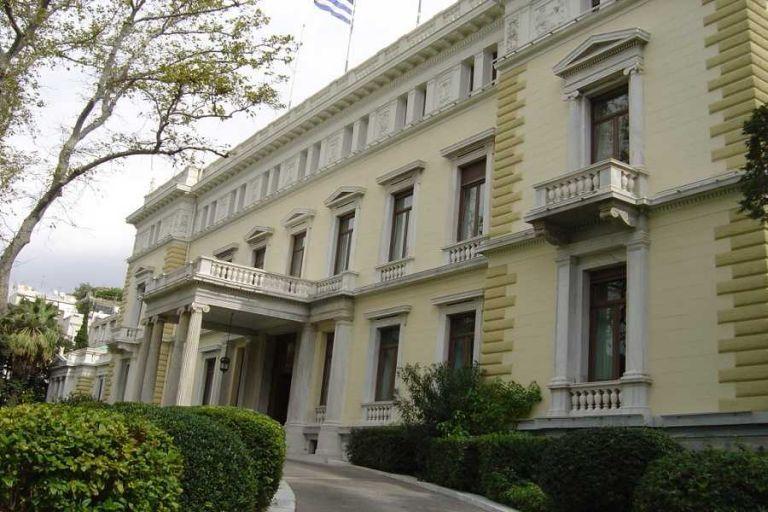 Χριστούγεννα και Πρωτοχρονιά στο Προεδρικό | tanea.gr