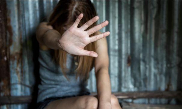Θεσσαλονίκη : Νέα στοιχεία «φωτιά» για τον βιασμό 14χρονης μαθήτριας   tanea.gr