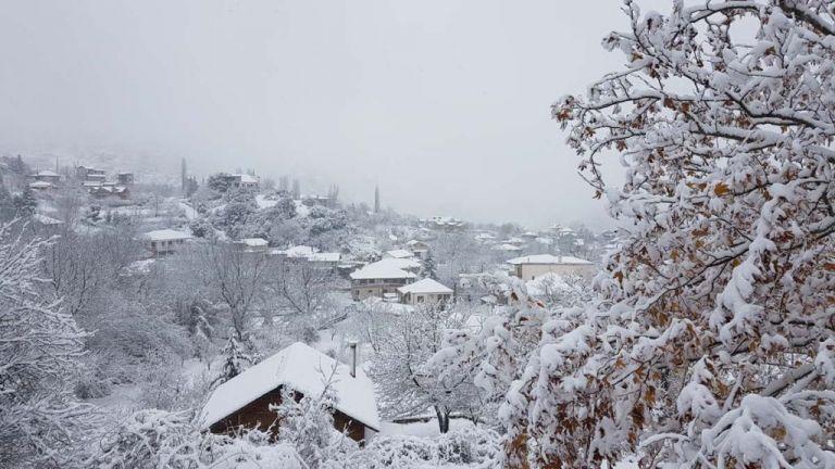 Κοροναϊός : Μηδενικές οι κρατήσεις στα χειμερινά καταλύματα - Τι λένε οι ξενοδόχοι | tanea.gr