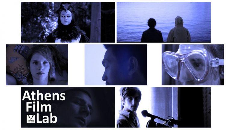 Νύχτες Πρεμιέρας: Δωρεάν online προβολές ταινιών μικρού μήκους για τις γιορτές | tanea.gr
