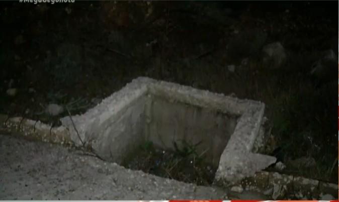 Θρίλερ στα Βίλια : Αναπάντητα ερωτήματα για το πτώμα γυναίκας   tanea.gr