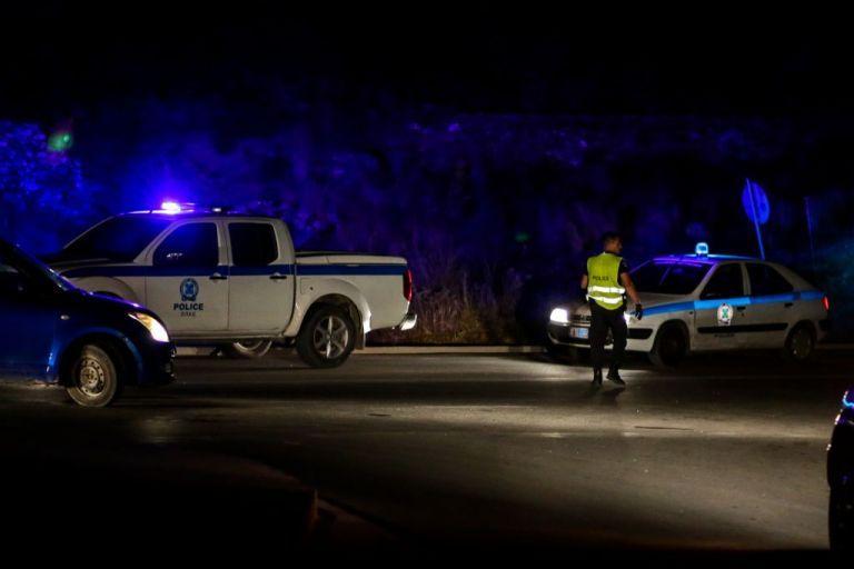 Βίλια: Ταυτοποιήθηκε η γυναίκα που βρέθηκε νεκρή σε βαλίτσα   tanea.gr