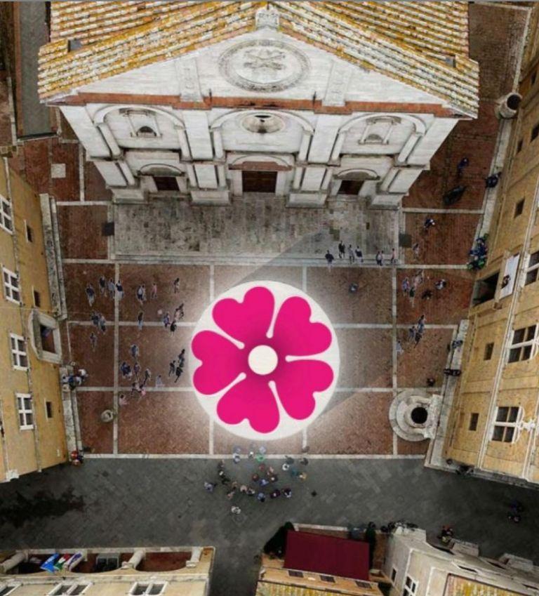 Επιστρατεύεται και η αρχιτεκτονική για τον εμβολιασμό κατά του κοροναϊού | tanea.gr