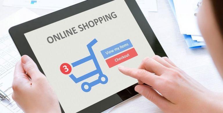 Παπαθανάσης στο MEGA: Επιδότηση 5.000 ευρώ για τη δημιουργία e-shop από το νέο έτος | tanea.gr