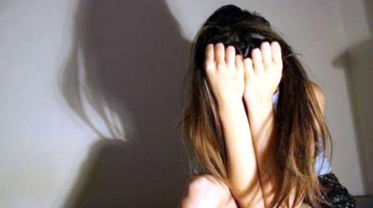 Νέα υπόθεση βιασμού στη Ρόδο : Κατηγορούνται τέσσερις   tanea.gr