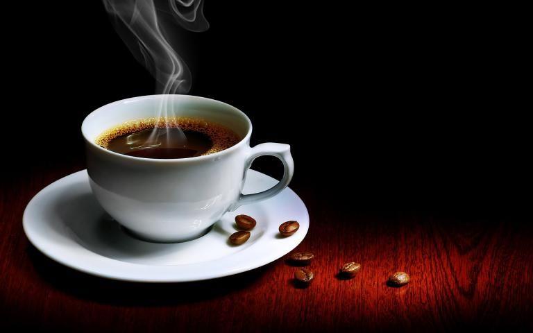 Kαφές : Αλγόριθμος δείχνει πόσο πρέπει να πίνει κάποιος και πότε | tanea.gr
