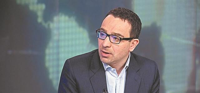 «Έρχονται κρίσεις χρέους και ανάκαμψη δύο ταχυτήτων» προειδοποιεί ιταλός αναλυτής   tanea.gr
