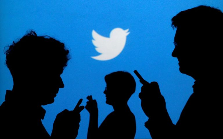 Τεχνητή νοημοσύνη με ελληνική συμμετοχή... προβλέπει τα παραπλανητικά tweet - Πώς γίνεται αυτό | tanea.gr