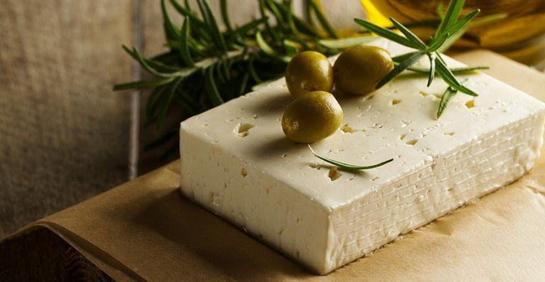 Τα 20 εκατ. ευρώ αγγίζουν οι ελληνικές εξαγωγές τροφίμων στην Ιαπωνία | tanea.gr