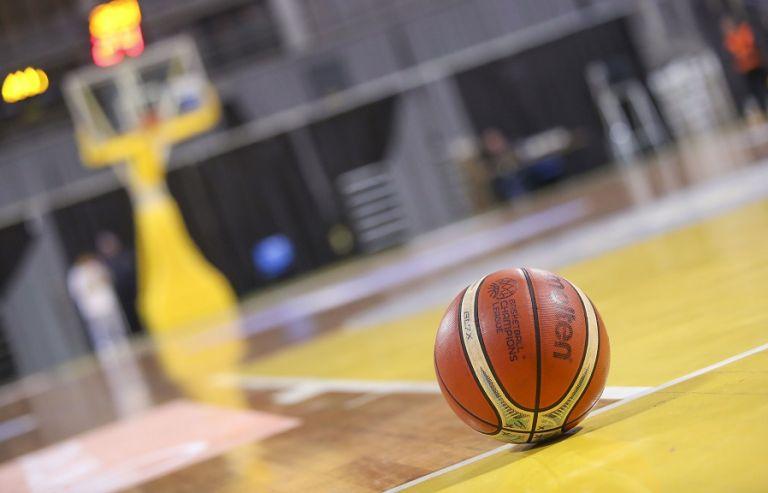 Δύο αναμετρήσεις σήμερα για την Basket League | tanea.gr