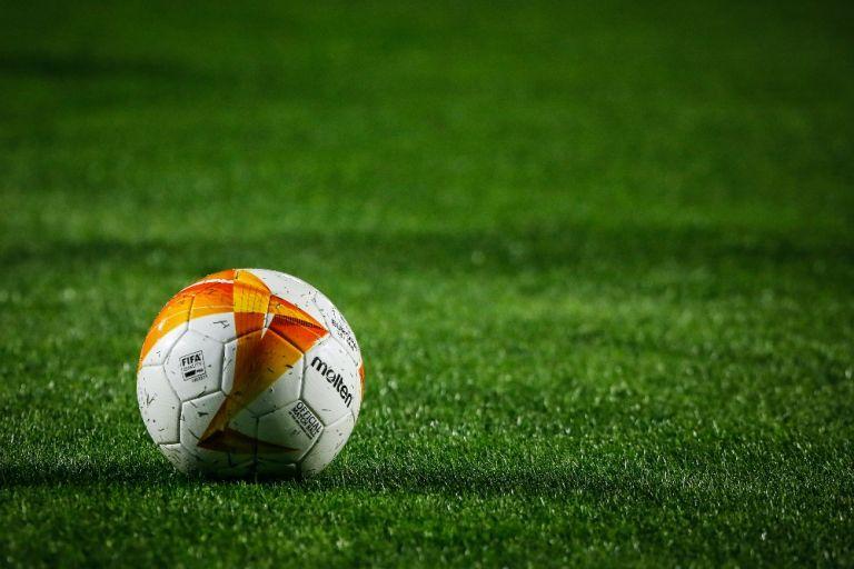 LIVE : Η δράση στο Europa League | tanea.gr