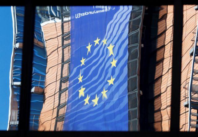 Γιατί Αλβανία και Βόρεια Μακεδονία παραμένουν πολύ μακριά από την Ε.Ε. | tanea.gr