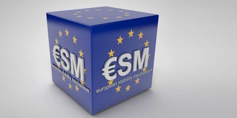 Εκταμιεύθηκαν τα 644,42 εκατ. ευρώ προς την Ελλάδα   tanea.gr