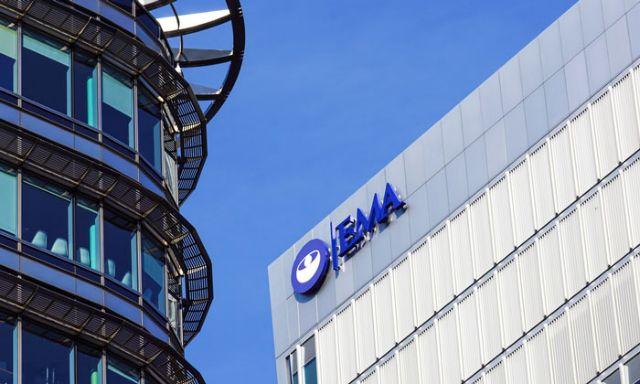 Ευρωπαϊκός Οργανισμός Φαρμάκων: Η κυβερνοεπίθεση δεν επηρέασε τα δεδομένα για τα εμβόλια | tanea.gr