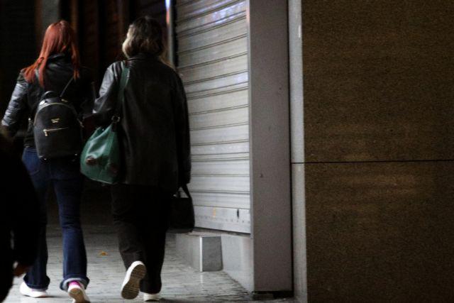 Μητσοτάκης : Πάνω από όλα η υγεία – Θα συνεχιστεί η στήριξη των επιχειρήσεων που πλήττονται | tanea.gr