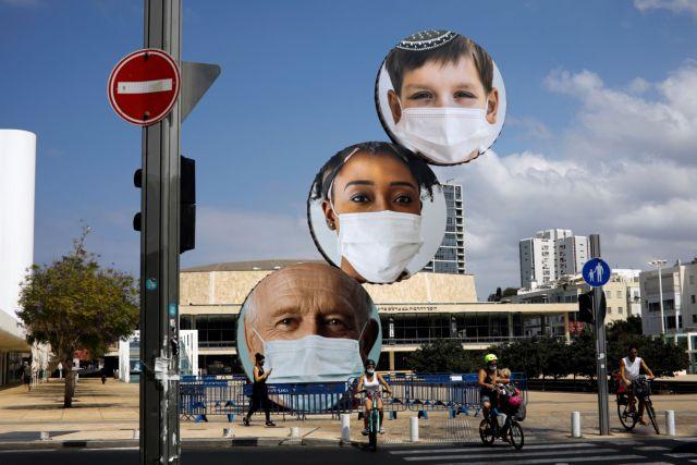 Κοροναϊός : Επταπλάσιος ο κίνδυνος σοβαρής λοίμωξης για τους υγειονομικούς και τριπλάσιος για τους άνδρες | tanea.gr