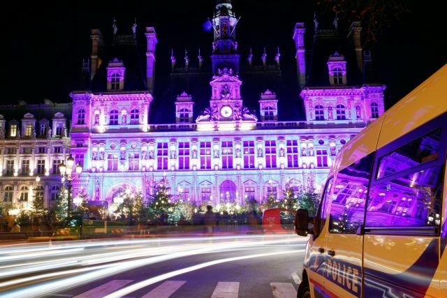Γαλλία : Η πανδημία δεν βρίσκεται υπό έλεγχο λένε οι ειδικοί – Ανησυχία για έξαρση στις γιορτές | tanea.gr