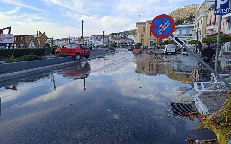 Editorial: Accountability   tanea.gr
