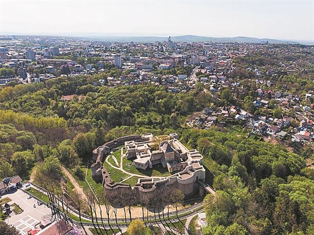 Ο έλληνας προτεστάντης βασιλιάς | tanea.gr