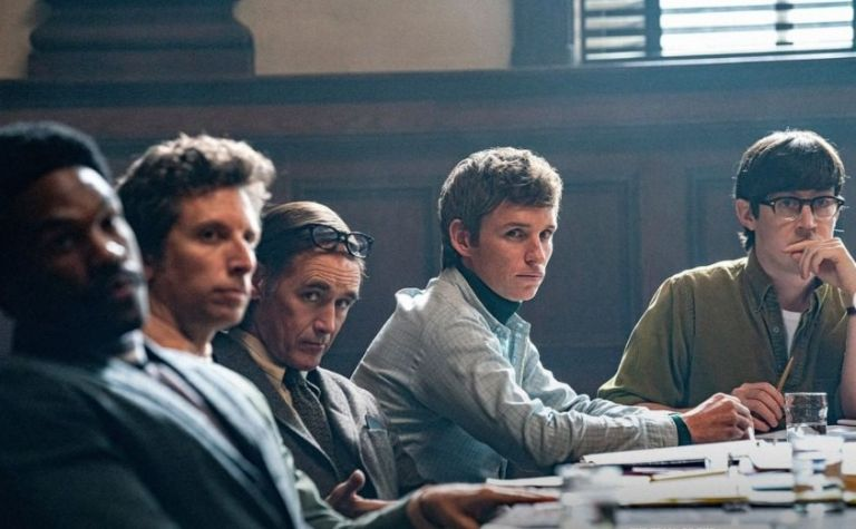 Οι 10 καλύτερες ταινίες του 2020 σύμφωνα με το TIME | tanea.gr