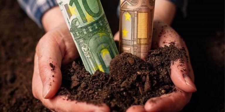 Κοροναϊός : Παρατείνεται η ισχύς των ευρωπαϊκών κανόνων για τις αγροτικές ενισχύσεις | tanea.gr