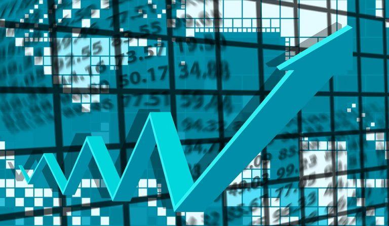 Ισχυρή η άνοδος της νέας επιχειρηματικότητας πριν το χτύπημα της πανδημίας   tanea.gr