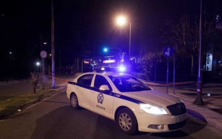 Οπαδικό επεισόδιο χθες το βράδυ στην Τούμπα με έναν τραυματία   tanea.gr