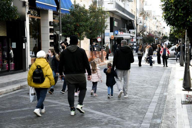 Click και… έμειναν away από την αγορά για δεύτερη μέρα οι καταναλωτές | tanea.gr