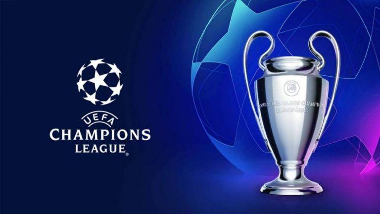 Live και Live Streaming : Η κλήρωση των νοκ-άουτ αγώνων του Champions League | tanea.gr