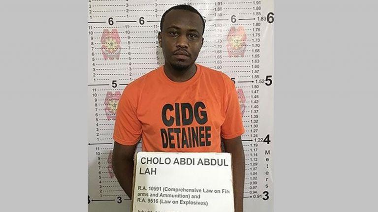 ΗΠΑ : Συνελήφθη 30χρονος ισλαμιστής που σχεδίαζε τρομοκρατική επίθεση τύπου 11ης Σεπτεμβρίου | tanea.gr