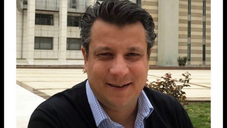 Δερμιτζάκης : «Όχι» σε άνοιγμα των κομμωτηρίων – Έτσι όπως είμαστε φοβάμαι να ανοίξει οτιδήποτε | tanea.gr