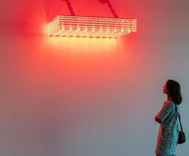 Art Basel Miami : Νέο κεφάλαιο στις ψηφιακές εκθέσεις ανοίγει η επιτυχία της πρώτης online έκδοσης της έκθεσης | tanea.gr