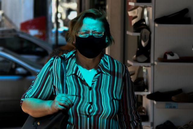 Βατόπουλος : Τα κρούσματα δεν έχουν μειωθεί, η πανδημία δεν έχει τιθασευτεί   tanea.gr
