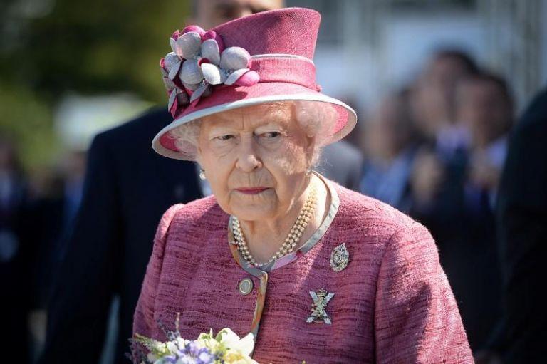 Κοροναϊός : Η βασίλισσα Ελισάβετ θα κάνει σύντομα το εμβόλιο | tanea.gr