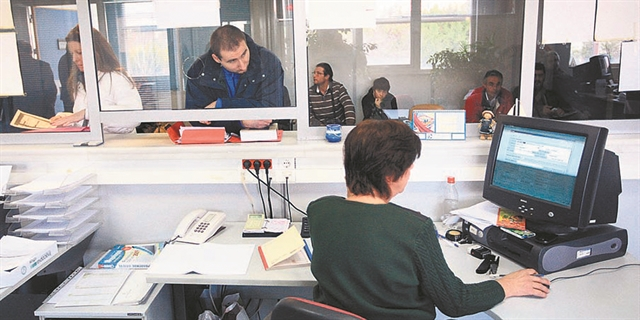 Εφορία: Τι πρέπει να δηλώσουμε, τι πρέπει να πληρώσουμε τις επόμενες ώρες | tanea.gr