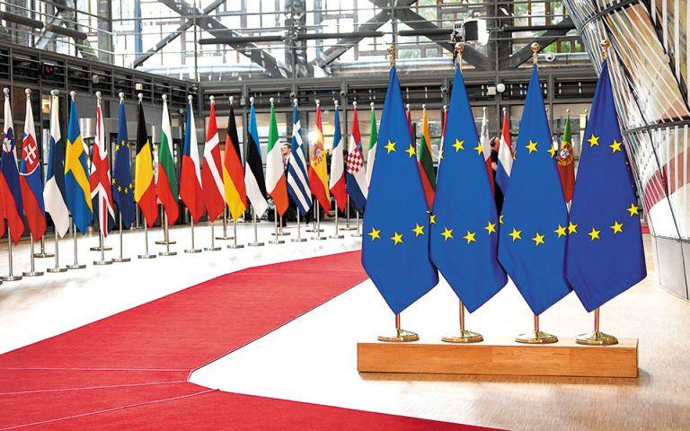 Στο τραπέζι ο αποκλεισμός Ουγγαρίας και Πολωνίας για να αποφευχθεί το αδιέξοδο | tanea.gr