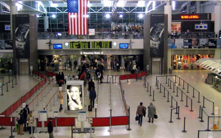 ΗΠΑ : Θα απαιτεί αρνητικό τεστ για τον κοροναϊό από τους επιβάτες πτήσεων από Βρετανία   tanea.gr