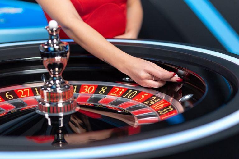 Δεκέμβριος σημαίνει Casino Stoiximan: Συναρπαστικό παιχνίδι και συνεχείς προσφορές* | tanea.gr