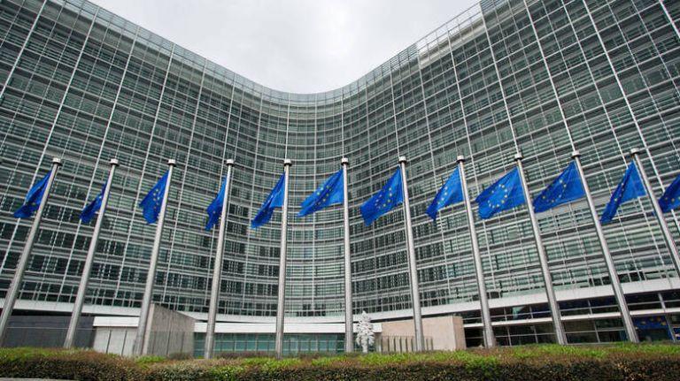 ΕΕ : Βέτο από Ελλάδα, Ιταλία και Τσεχία στο σύστημα εμπρόσθιας επισήμανσης των τροφίμων   tanea.gr